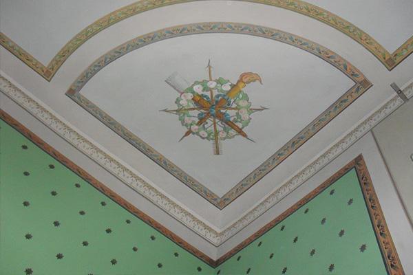 decorazioni-affreschi